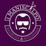 i.maniscalpo
